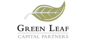 Green Leaf Partners